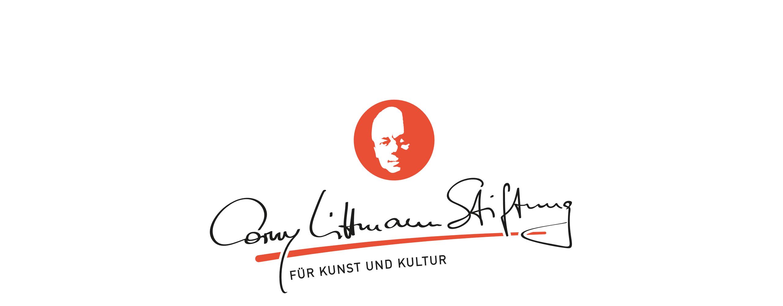 Corny Littmann Stiftung
